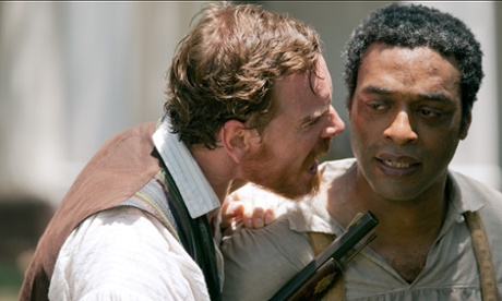 LIBRARY IMAGE OF 12 YEARS A SLAVE