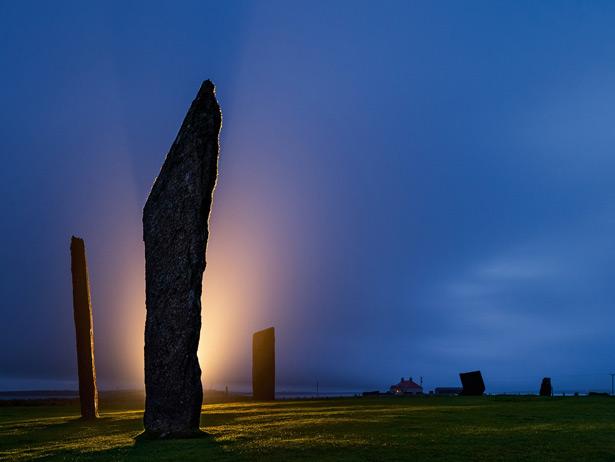 stennes-stone-circle-615