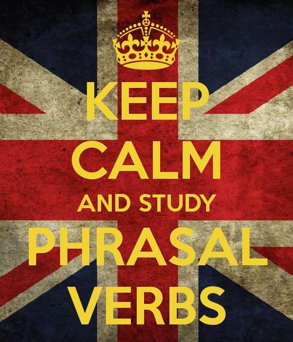 phrasal